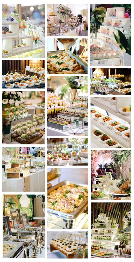 medina-catering-makanan-paket-catering-pernikahan-gedung-di-jakarta-selatan-mobile3