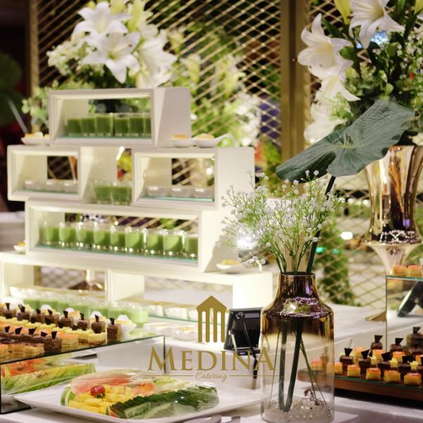 medina-catering_pernikahan-alia-fuad-at-granada-ballroom_11